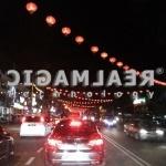 JRU14-Night