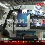 Expo GuangXi 2011