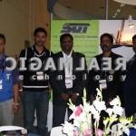 Expo India 2010