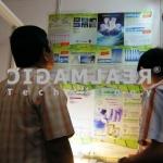 Expo Indonesia 2008