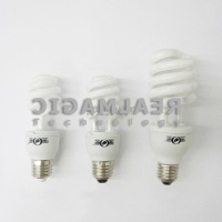 cfl-lighting-cfl-hp64