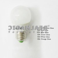 led-color-lamp58
